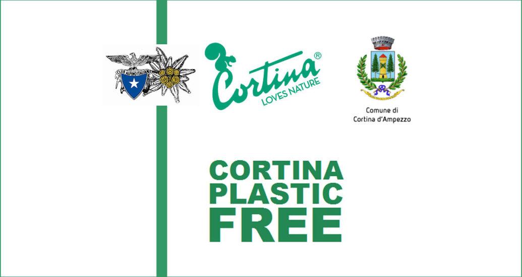 Cortina Plastic Free
